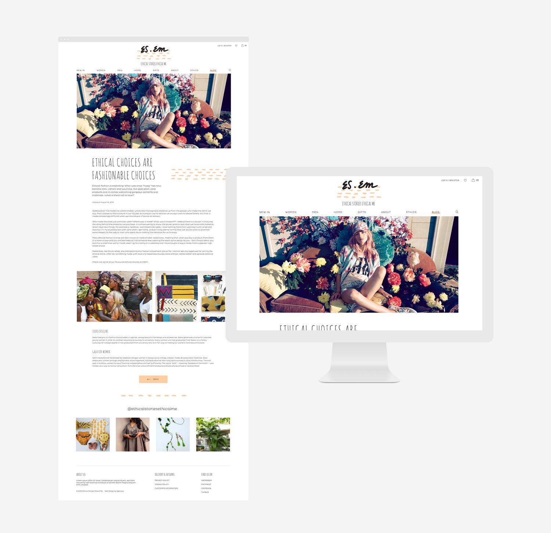 article-desktop-fullview