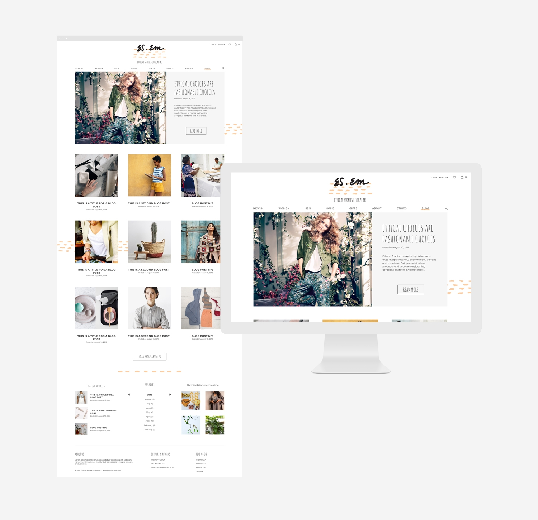 blog-fullview
