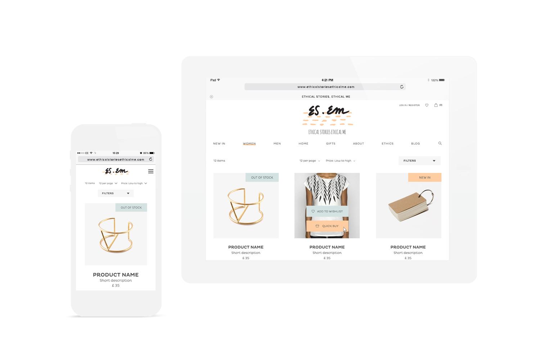 catalog-ipad-mobile