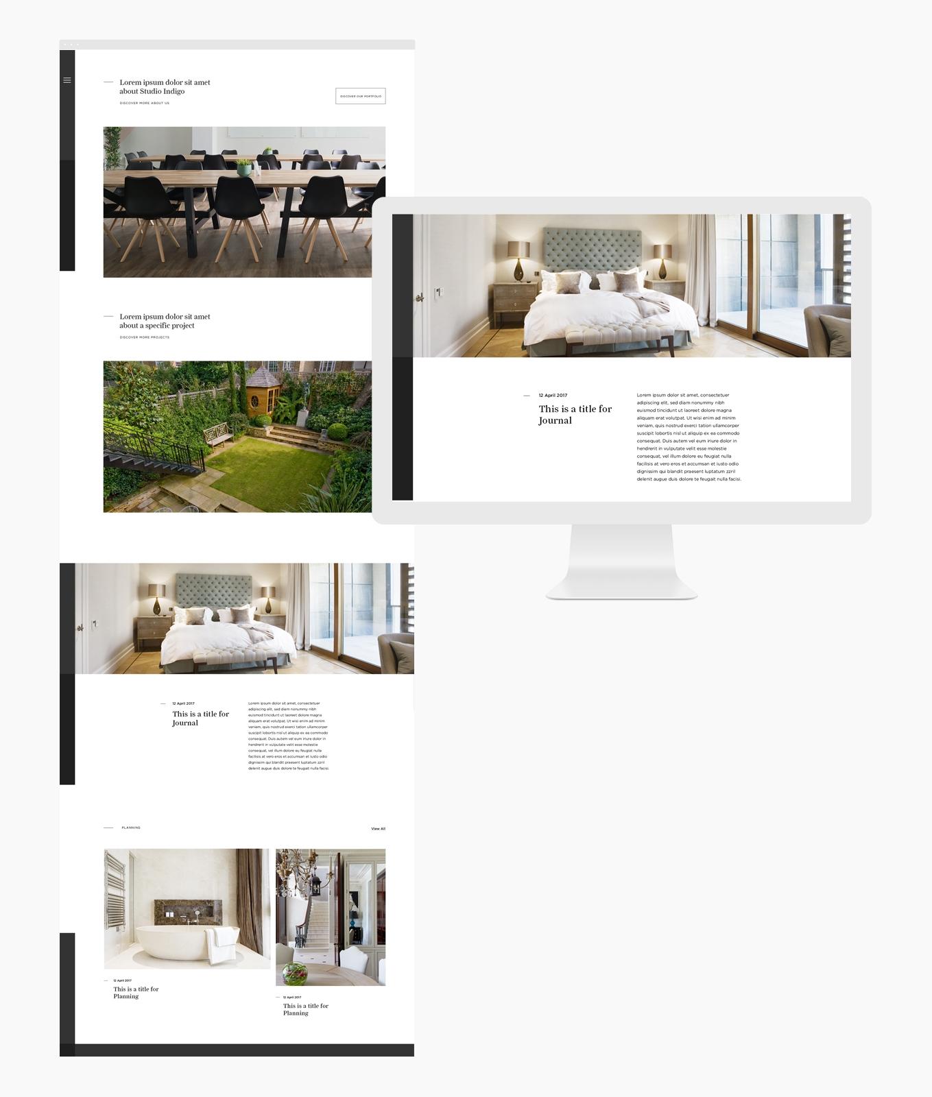desktop-fullview-2