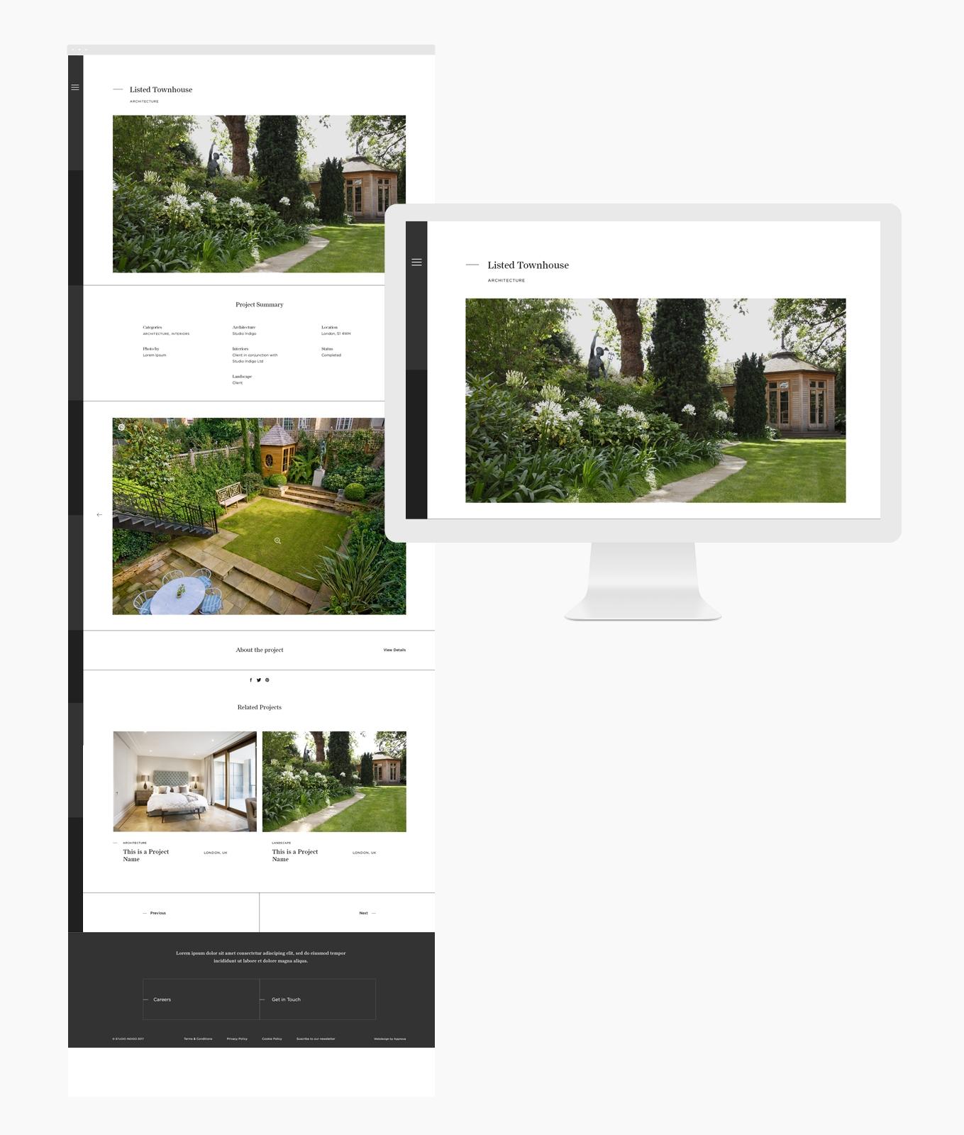 desktop-fullview-3