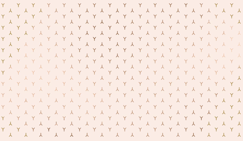 pattern-rose