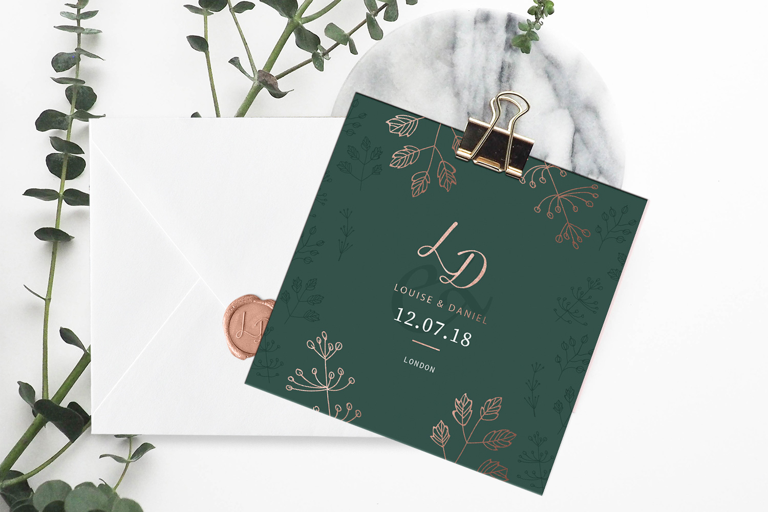 Greeting-Card-Mockup3