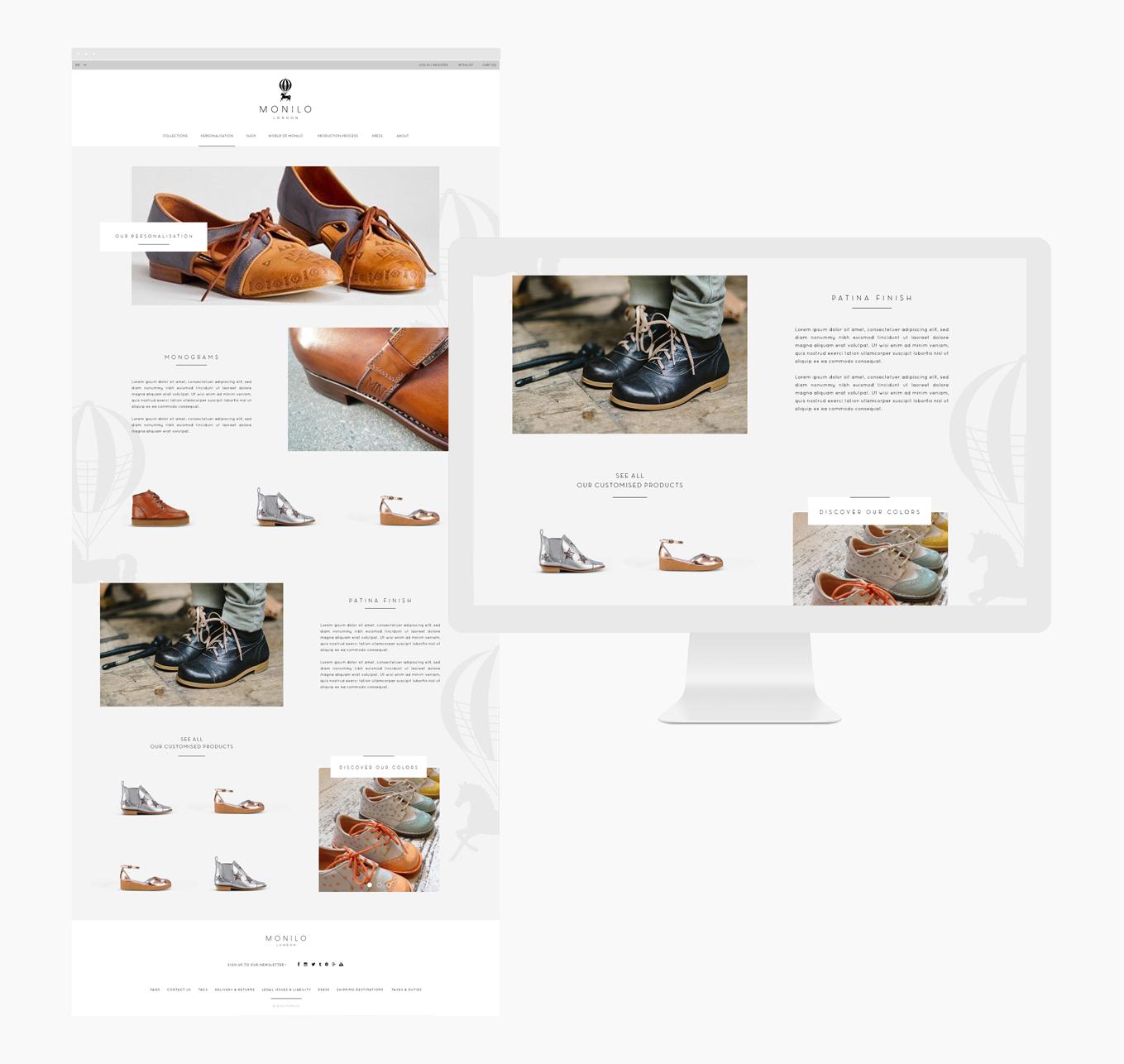 desktop-fullview-1