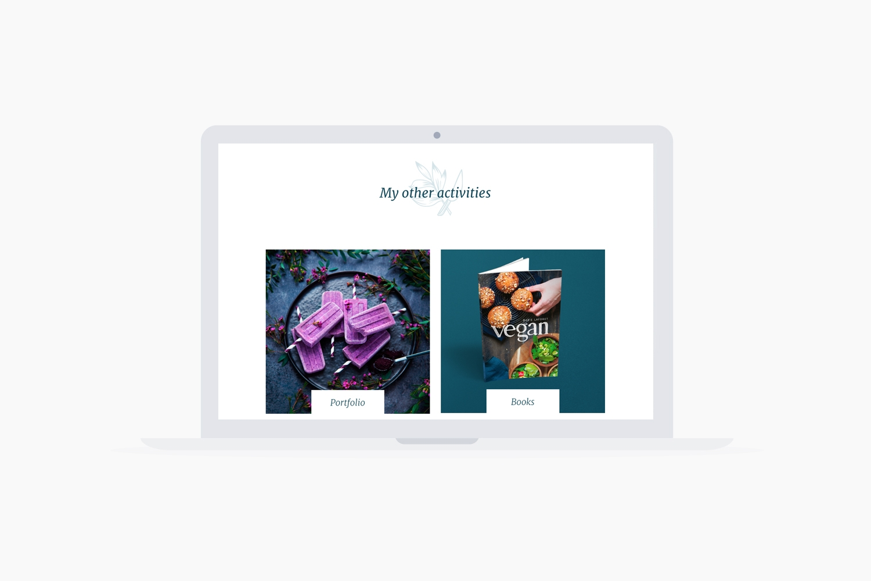 macbook4